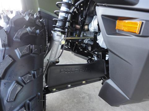2020 Polaris Sportsman 570 EPS in Denver, Colorado - Photo 6
