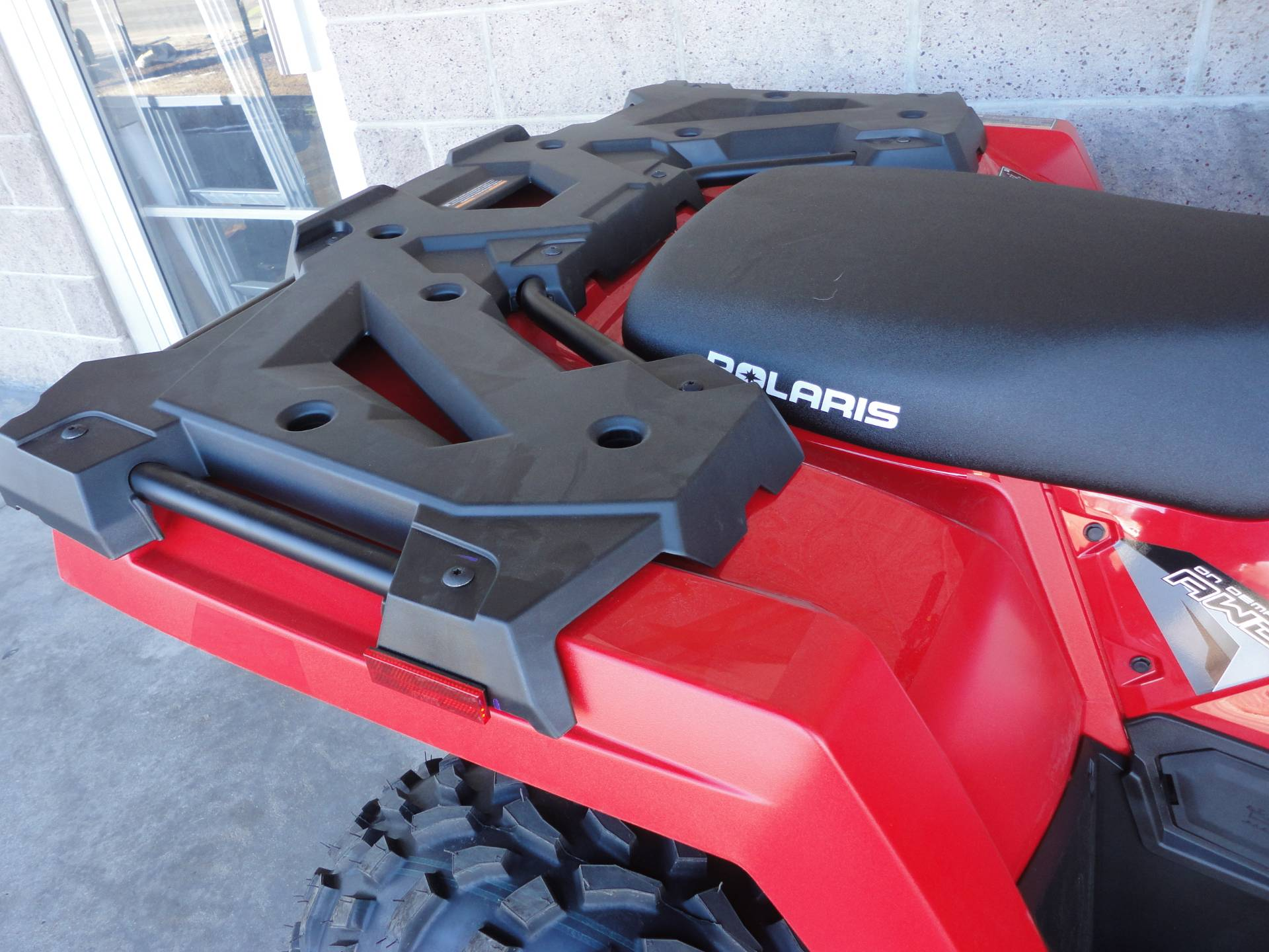 2020 Polaris Sportsman 570 in Denver, Colorado - Photo 14