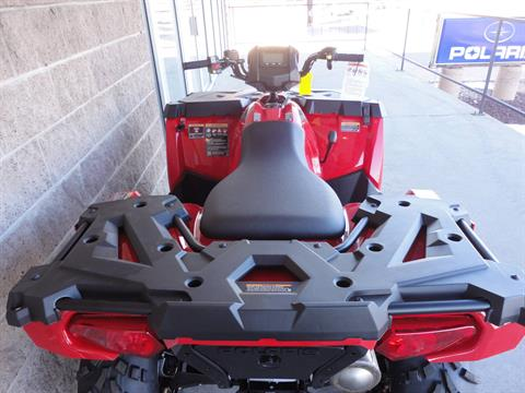 2020 Polaris Sportsman 570 in Denver, Colorado - Photo 18