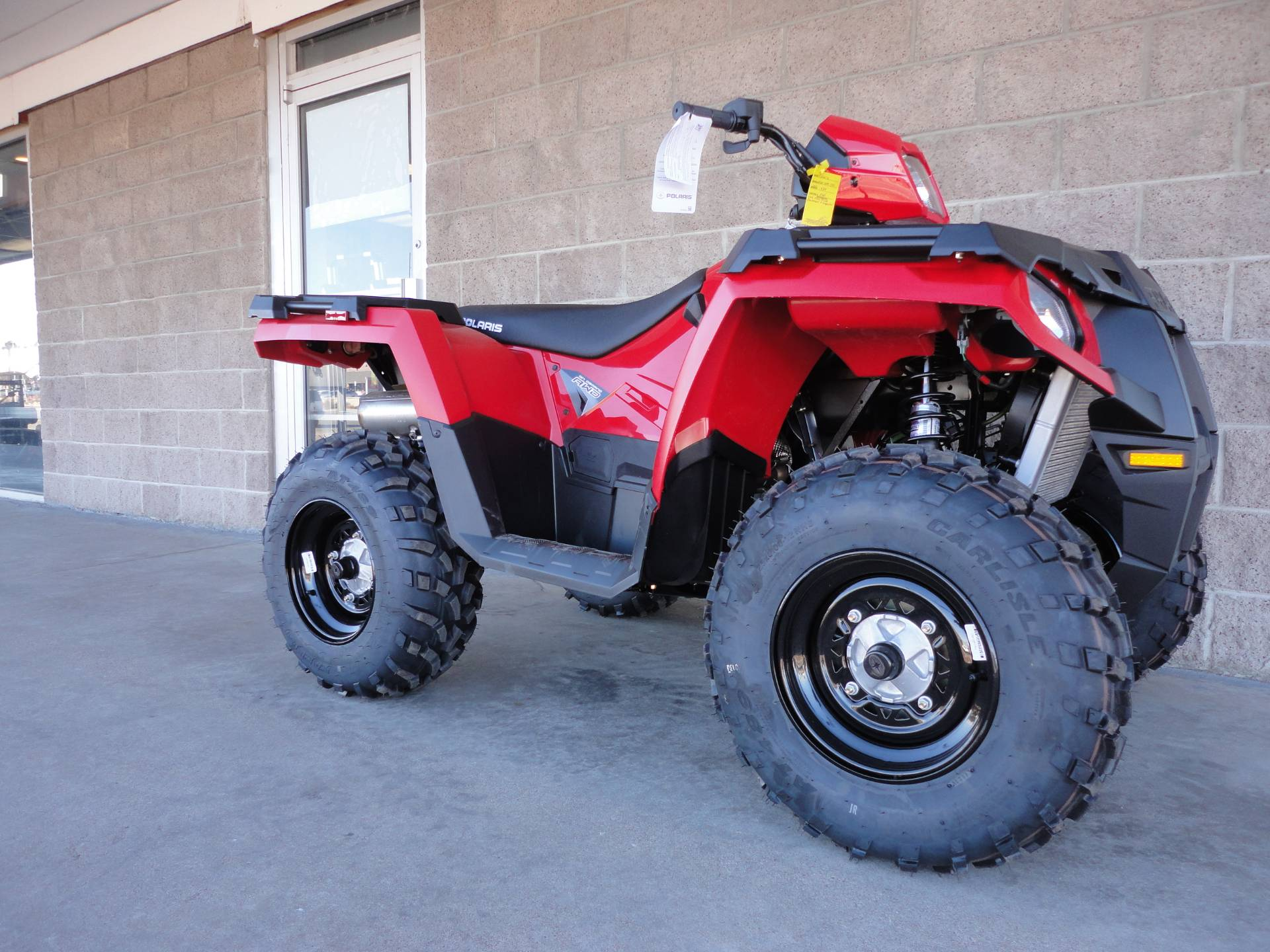 2020 Polaris Sportsman 570 in Denver, Colorado - Photo 21