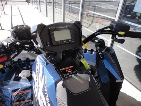 2019 Polaris Sportsman XP 1000 Premium in Denver, Colorado - Photo 6