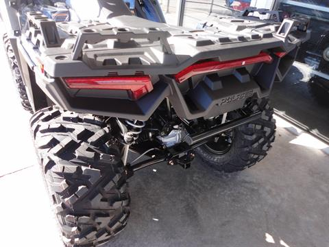 2019 Polaris Sportsman XP 1000 Premium in Denver, Colorado - Photo 10