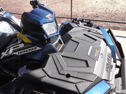 2019 Polaris Sportsman XP 1000 Premium in Denver, Colorado - Photo 11
