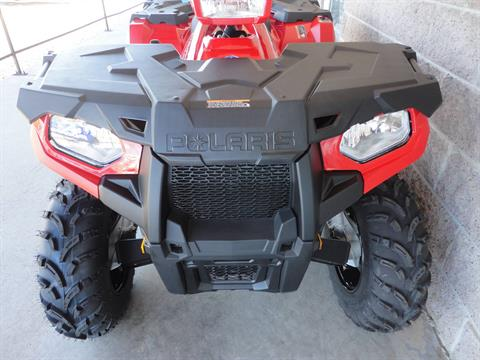 2019 Polaris Sportsman 450 H.O. in Denver, Colorado - Photo 5
