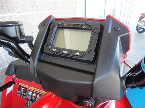 2019 Polaris Sportsman 450 H.O. in Denver, Colorado - Photo 13