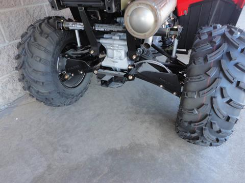 2019 Polaris Sportsman 450 H.O. in Denver, Colorado - Photo 17