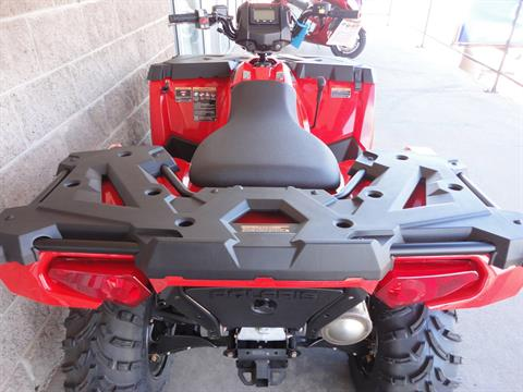 2019 Polaris Sportsman 450 H.O. in Denver, Colorado - Photo 18