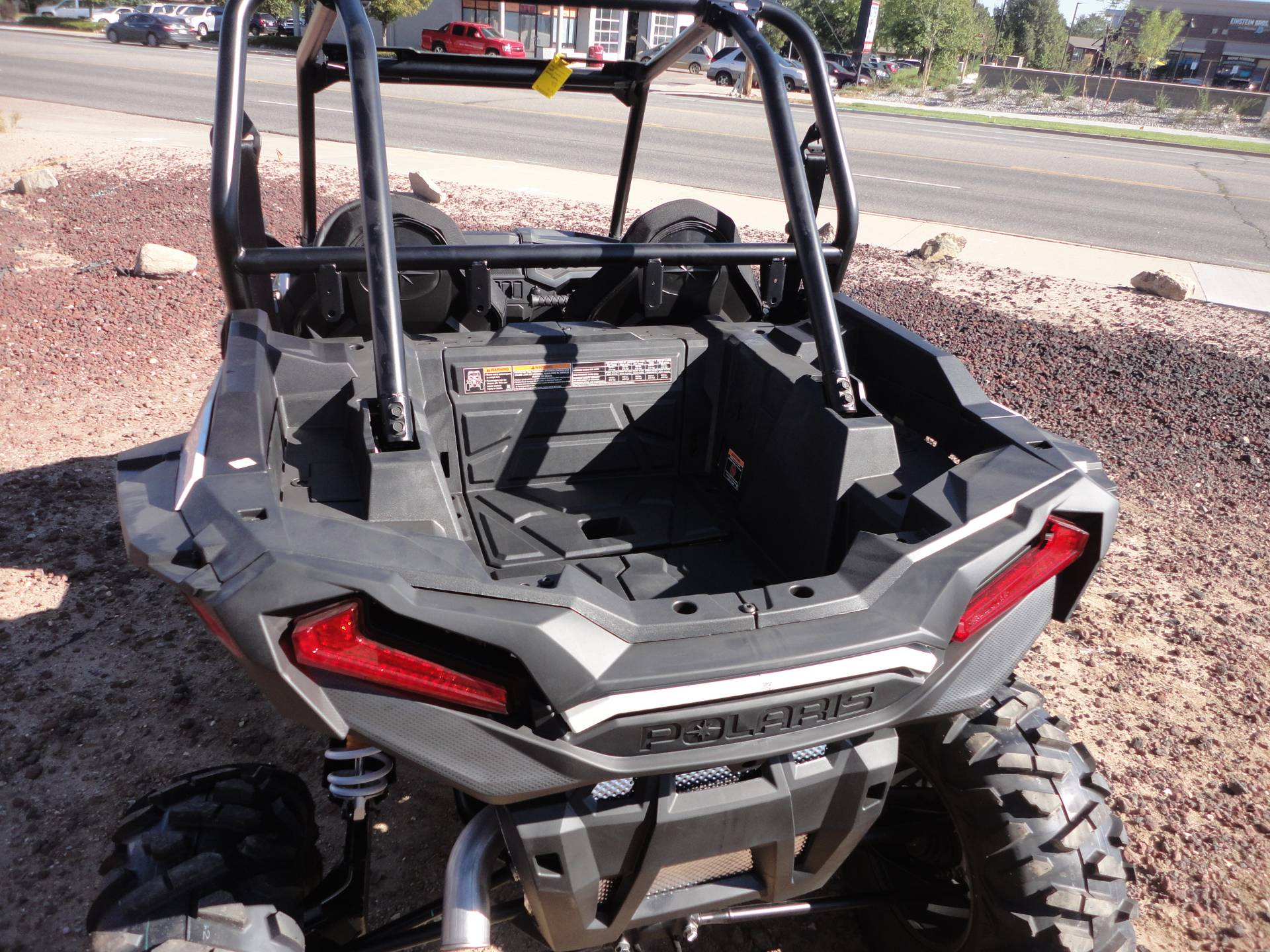 2019 Polaris RZR XP 1000 in Denver, Colorado