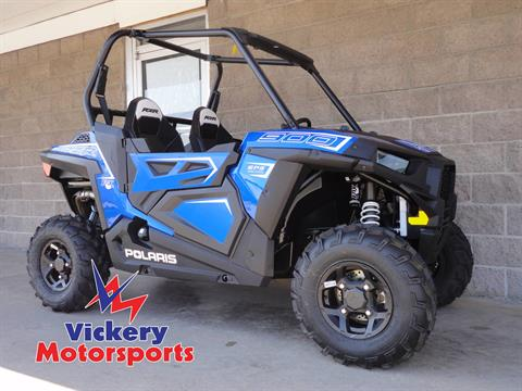 New Polaris Inventory for Sale | Motorsports Vehicles In