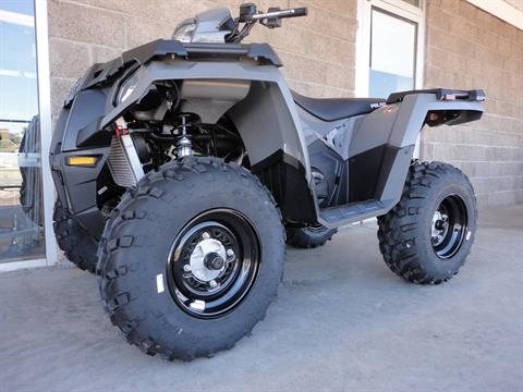 2020 Polaris Sportsman 570 EPS in Denver, Colorado - Photo 19