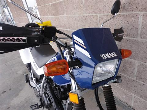 2017 Yamaha TW200 in Denver, Colorado - Photo 12