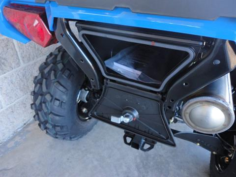 2019 Polaris Sportsman 570 EPS in Denver, Colorado