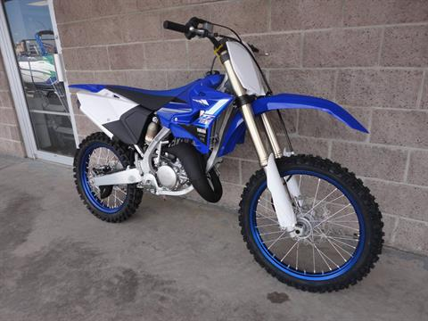 2020 Yamaha YZ125 in Denver, Colorado - Photo 12