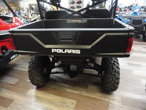 2020 Polaris Ranger 570 Full-Size in Denver, Colorado - Photo 10