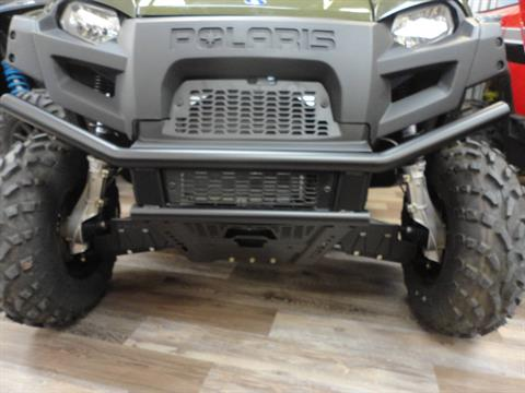 2020 Polaris Ranger 570 Full-Size in Denver, Colorado - Photo 12