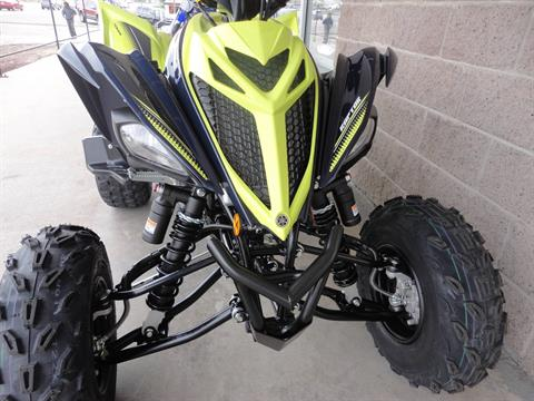 2020 Yamaha Raptor 700R SE in Denver, Colorado - Photo 3
