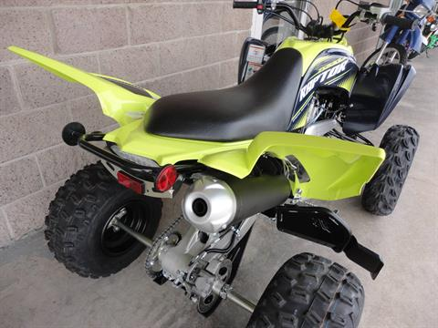 2020 Yamaha Raptor 700R SE in Denver, Colorado - Photo 7