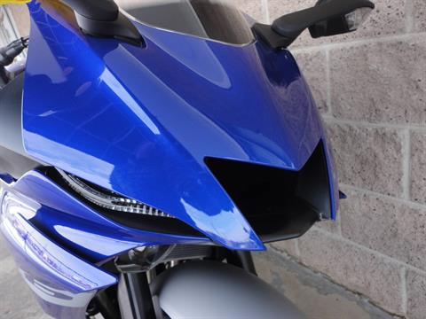 2020 Yamaha YZF-R6 in Denver, Colorado - Photo 14