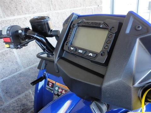 2020 Polaris Sportsman 450 H.O. Utility Package in Denver, Colorado - Photo 11