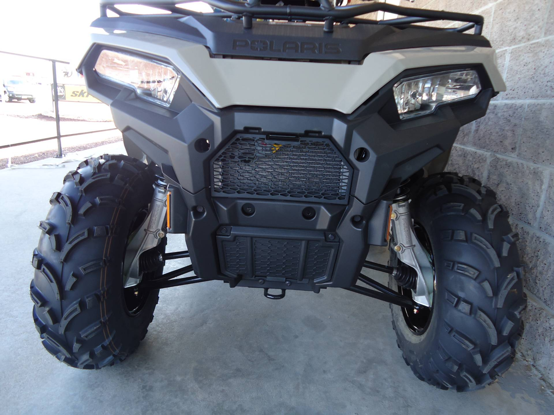 2021 Polaris Sportsman 570 in Denver, Colorado - Photo 6
