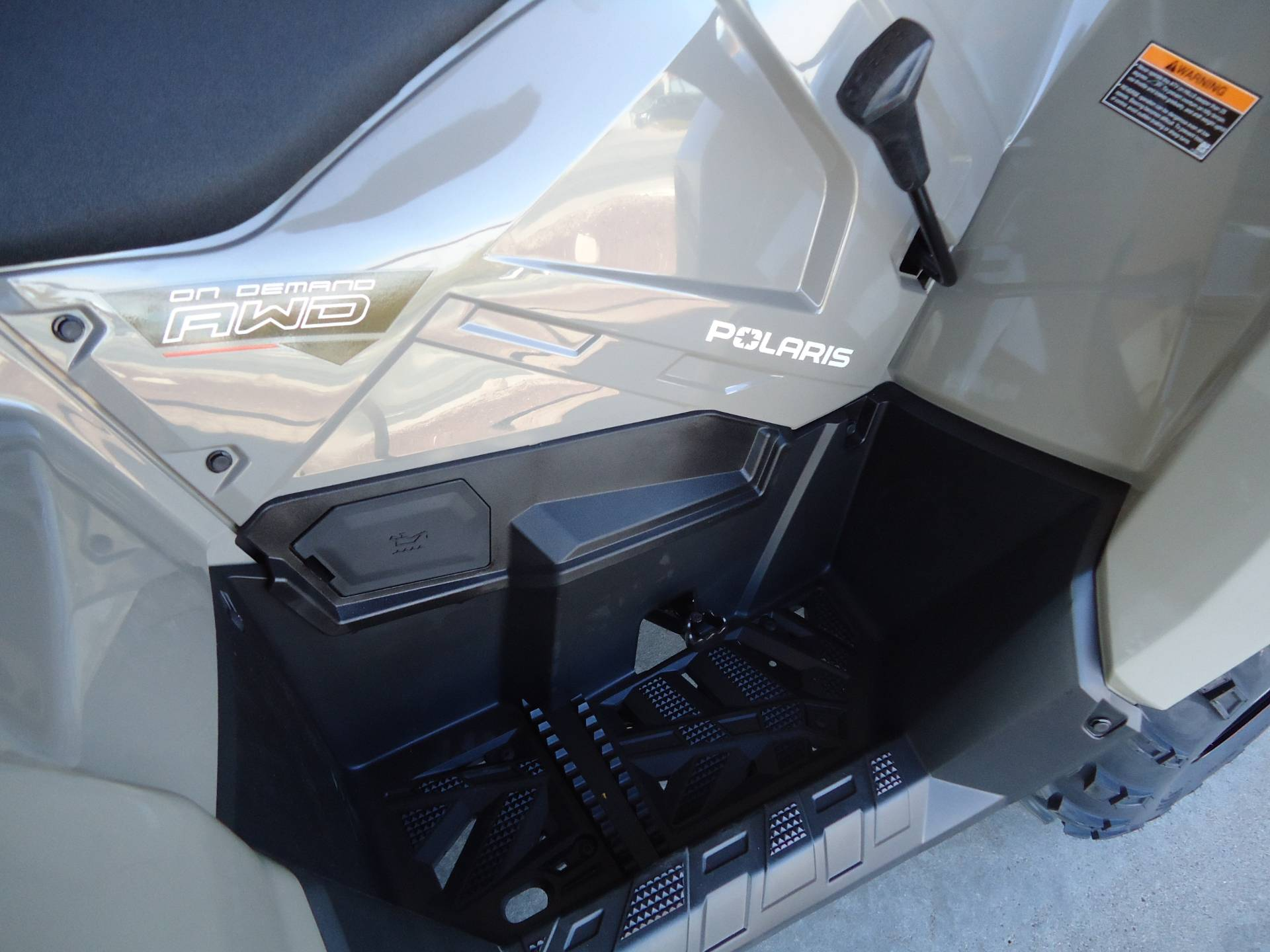 2021 Polaris Sportsman 570 in Denver, Colorado - Photo 15