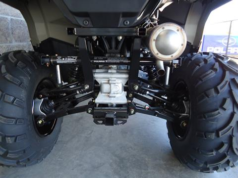2021 Polaris Sportsman 570 in Denver, Colorado - Photo 18