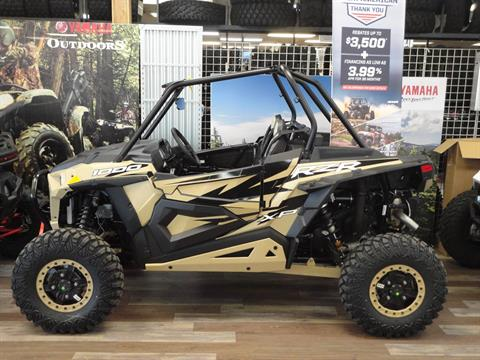 2020 Polaris RZR XP 1000 Trails & Rocks in Denver, Colorado - Photo 2