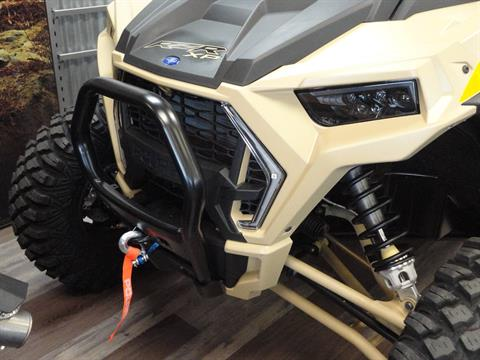 2020 Polaris RZR XP 1000 Trails & Rocks in Denver, Colorado - Photo 3