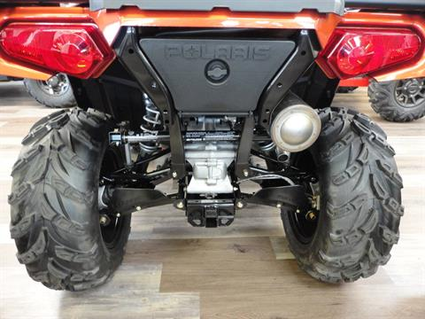 2020 Polaris Sportsman 570 Premium in Denver, Colorado - Photo 10