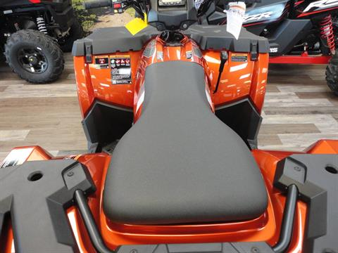 2020 Polaris Sportsman 570 Premium in Denver, Colorado - Photo 12
