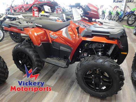 2020 Polaris Sportsman 570 Premium in Denver, Colorado - Photo 1