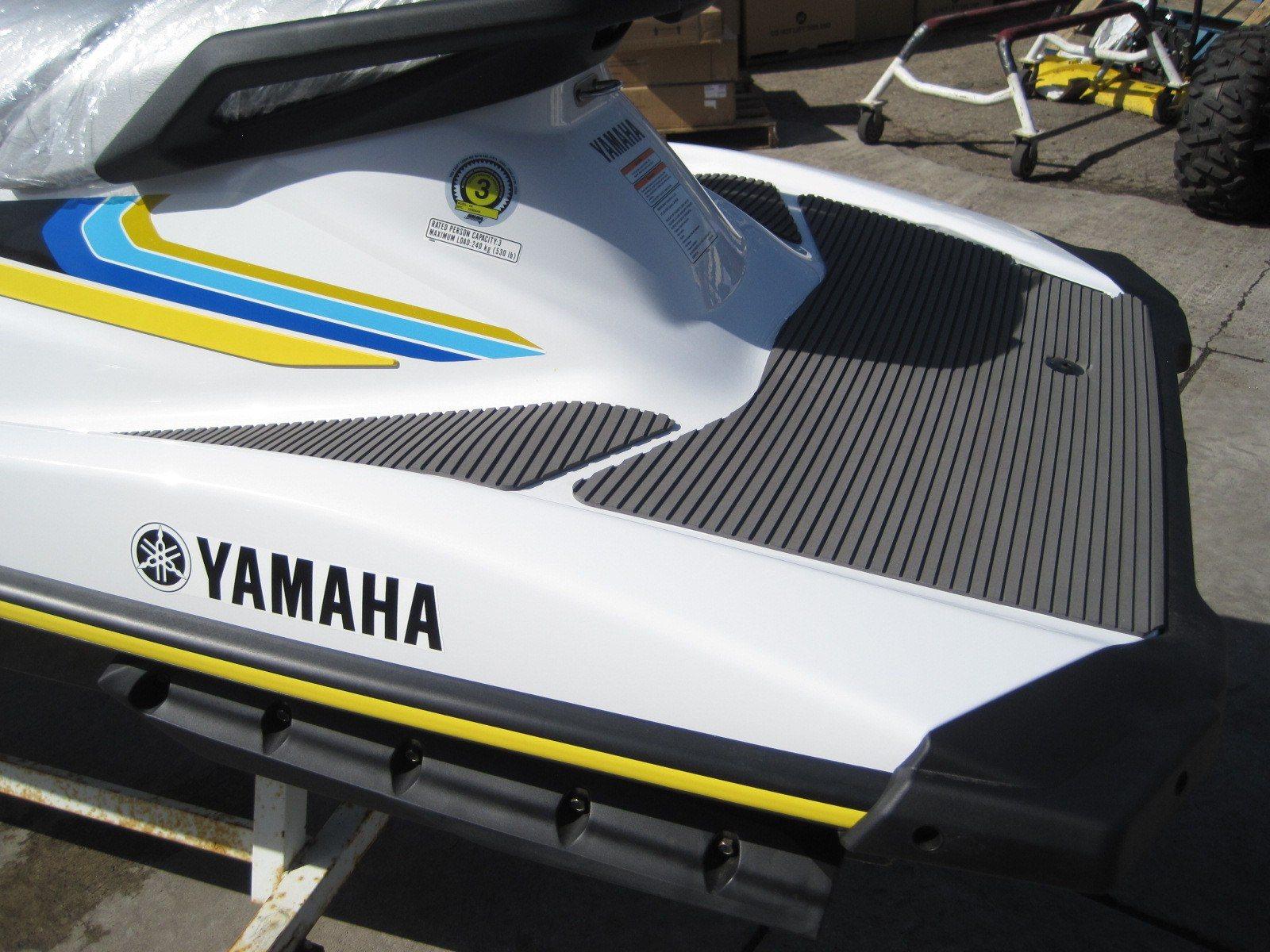 2016 Yamaha VX in Denver, Colorado