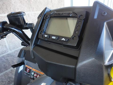 2020 Polaris Sportsman 570 in Denver, Colorado - Photo 12