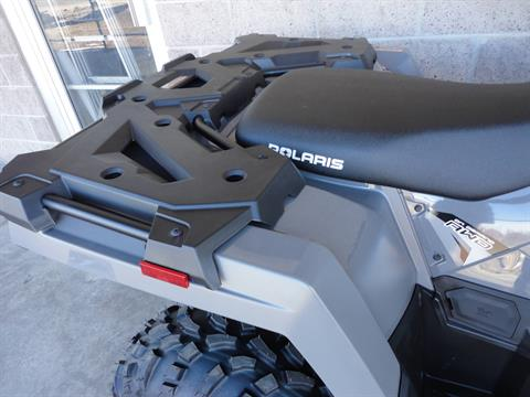 2020 Polaris Sportsman 570 in Denver, Colorado - Photo 16