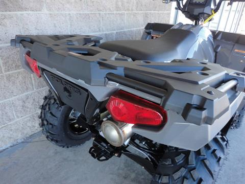 2020 Polaris Sportsman 570 in Denver, Colorado - Photo 17