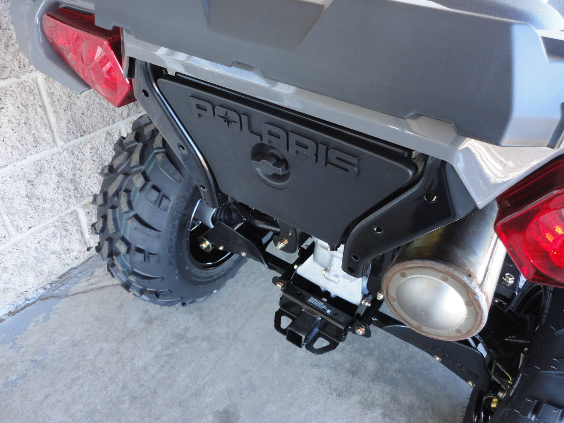 2020 Polaris Sportsman 570 in Denver, Colorado - Photo 19