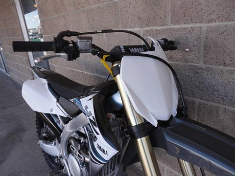 2020 Yamaha YZ250F in Denver, Colorado - Photo 14