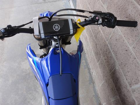2020 Yamaha YZ450F in Denver, Colorado - Photo 9