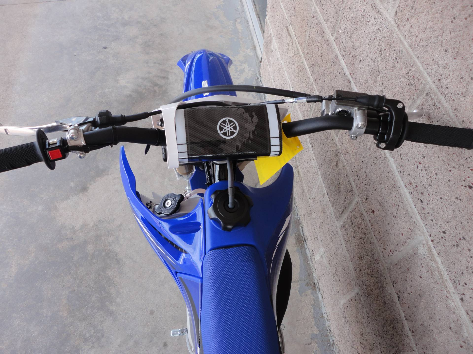 2020 Yamaha YZ85 in Denver, Colorado - Photo 9