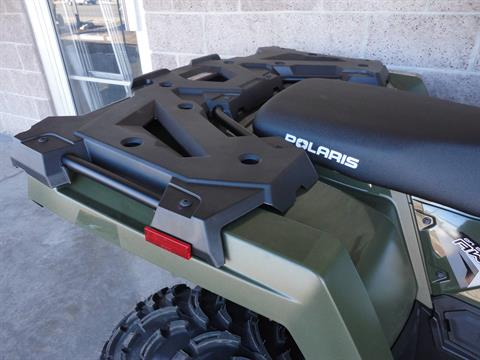 2020 Polaris Sportsman 450 H.O. EPS in Denver, Colorado - Photo 15