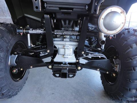2020 Polaris Sportsman 450 H.O. EPS in Denver, Colorado - Photo 17