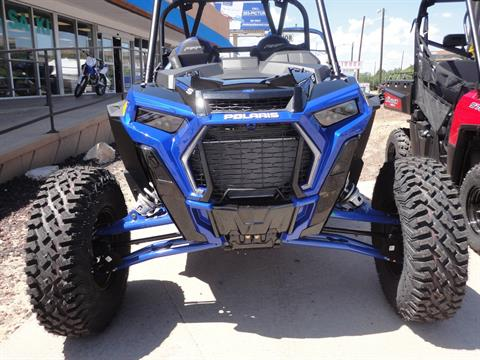 2019 Polaris RZR XP Turbo S in Denver, Colorado - Photo 3