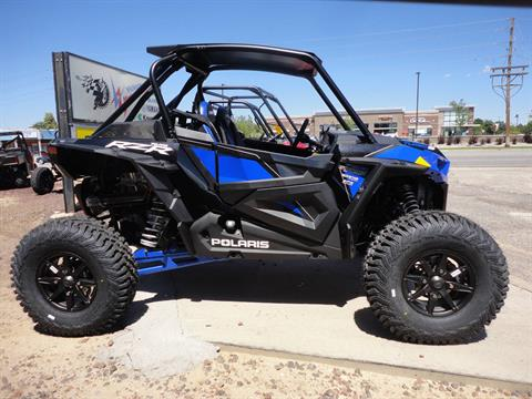 2019 Polaris RZR XP Turbo S in Denver, Colorado - Photo 2