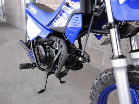 2019 Yamaha PW50 in Denver, Colorado