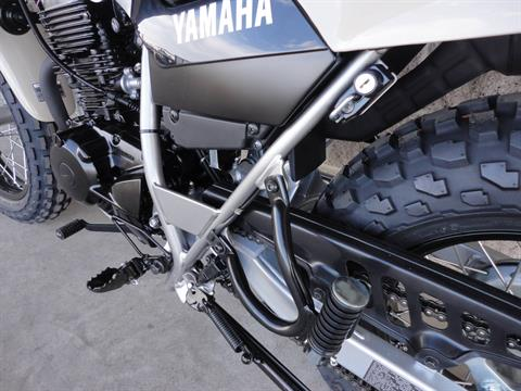 2019 Yamaha TW200 in Denver, Colorado - Photo 6