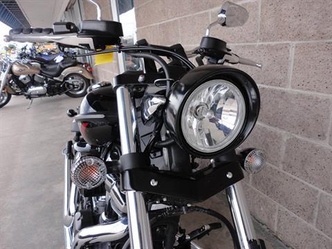 2013 Yamaha Raider in Denver, Colorado