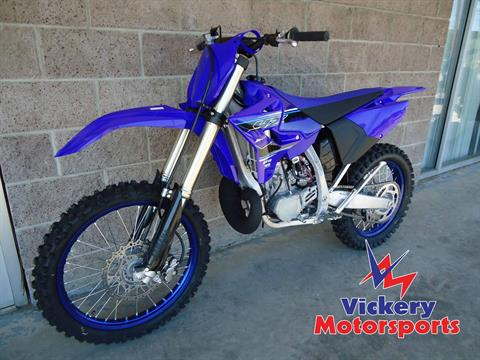 2021 Yamaha YZ250 in Denver, Colorado - Photo 1