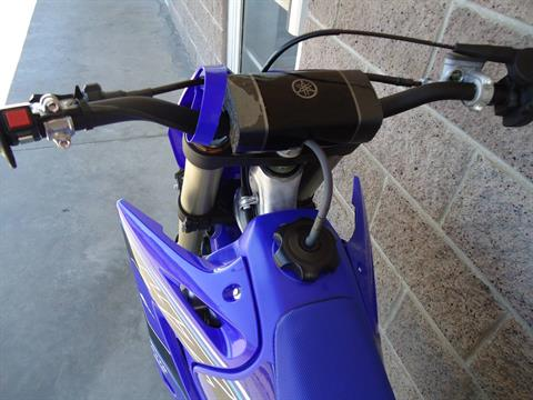 2021 Yamaha YZ250 in Denver, Colorado - Photo 10