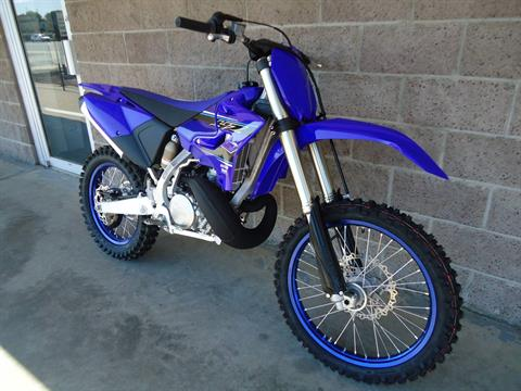 2021 Yamaha YZ250 in Denver, Colorado - Photo 12