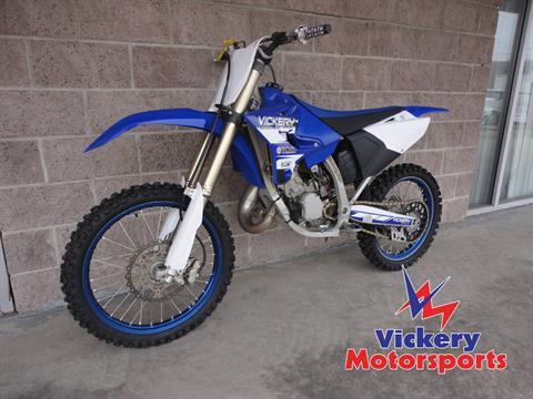 New & Used Motorsports Vehicles for Sale - VickeryMotorsports com